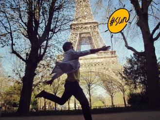 Paris 11