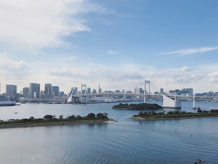 Yummylicious Tokyo - Tokyo