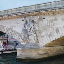 Paris River Cruise 5