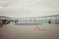 Paris viewpoint 15