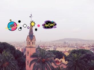 Barcelona - 30