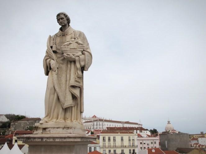 Lisboa 1-12