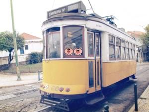 Lisboa 2-11
