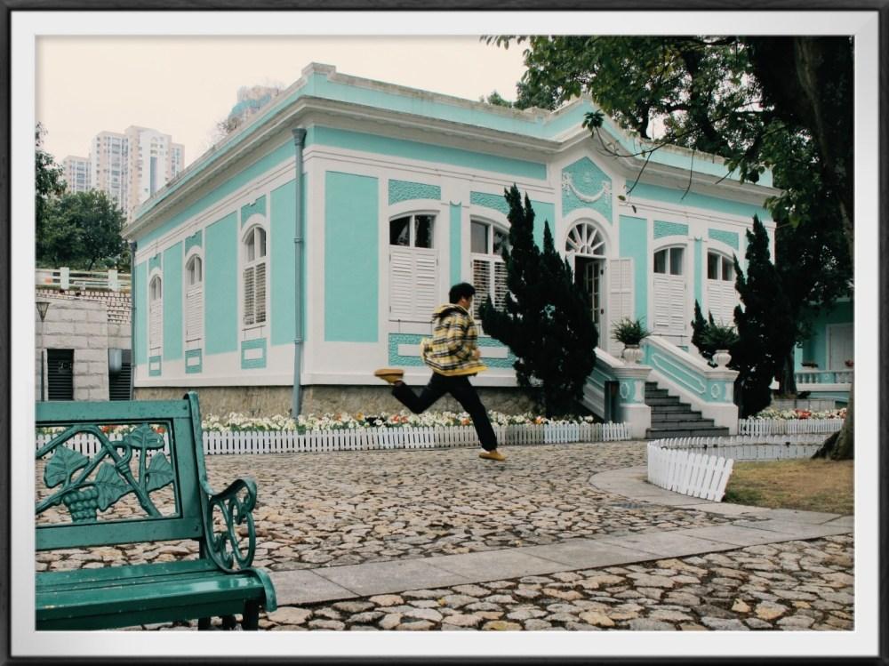 Macau 31