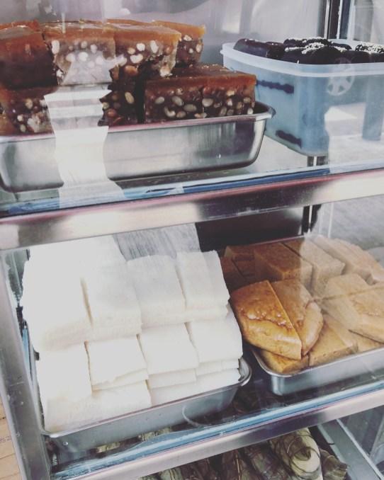 Yummylicious Macau - market 5