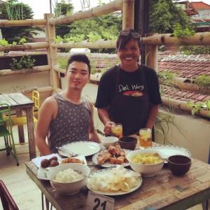 Yogyakarta - Cooking Class