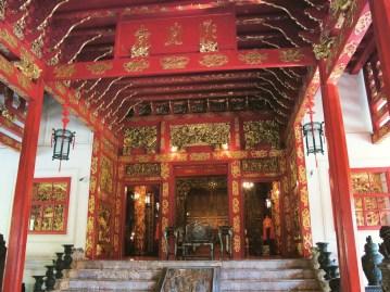 Bang Pa-in Palace 4