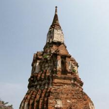 Wat Maha That 9