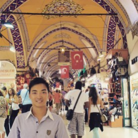 istanbul-grand-bazzar-2