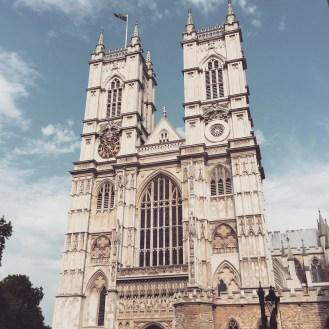london-westminster-abby
