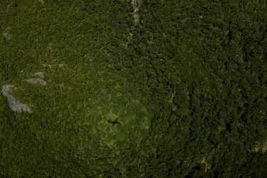 Milford Sound 9