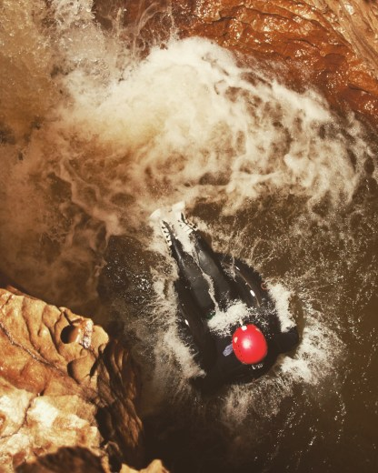 Waitomo Caves - Tours 2