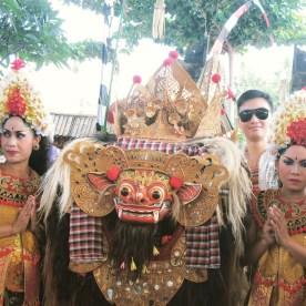 barang-dance-11
