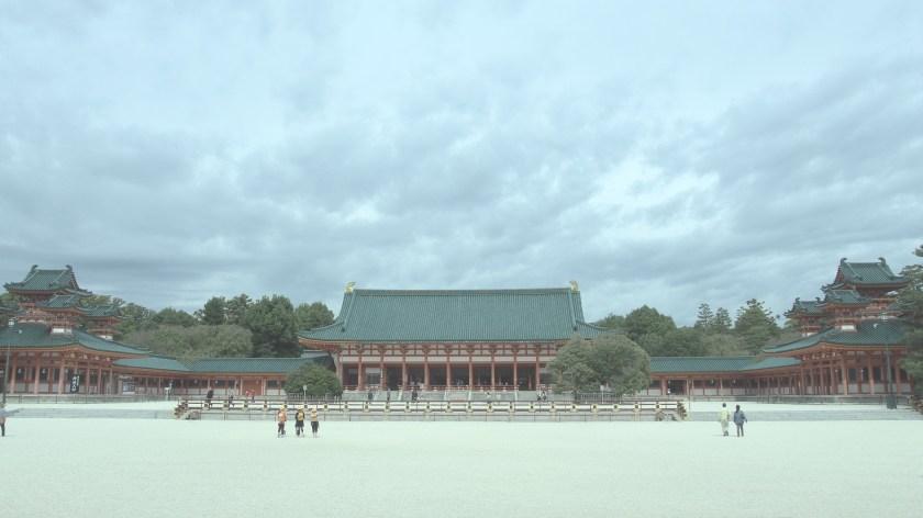 Heian Shrine.JPG