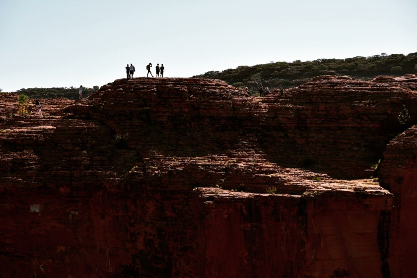 kings-canyon-5
