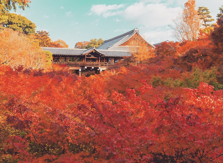 tofukuji-temple-2