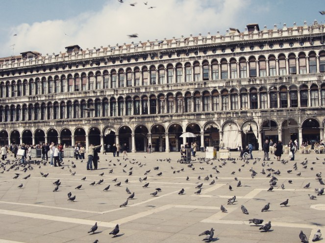 piazza-san-marco