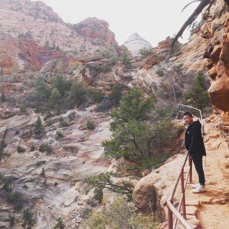 canyon-overlook-trail-2