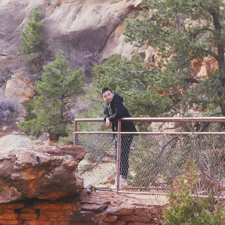 canyon-overlook-trail-3