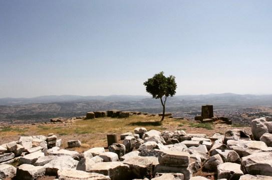 pergamon-11