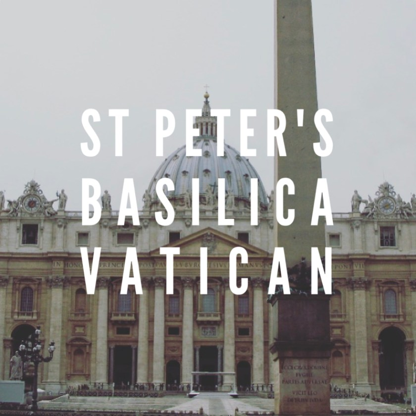 st-peters-basilica-title