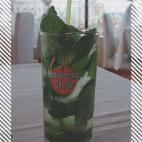 havana-lunch-2