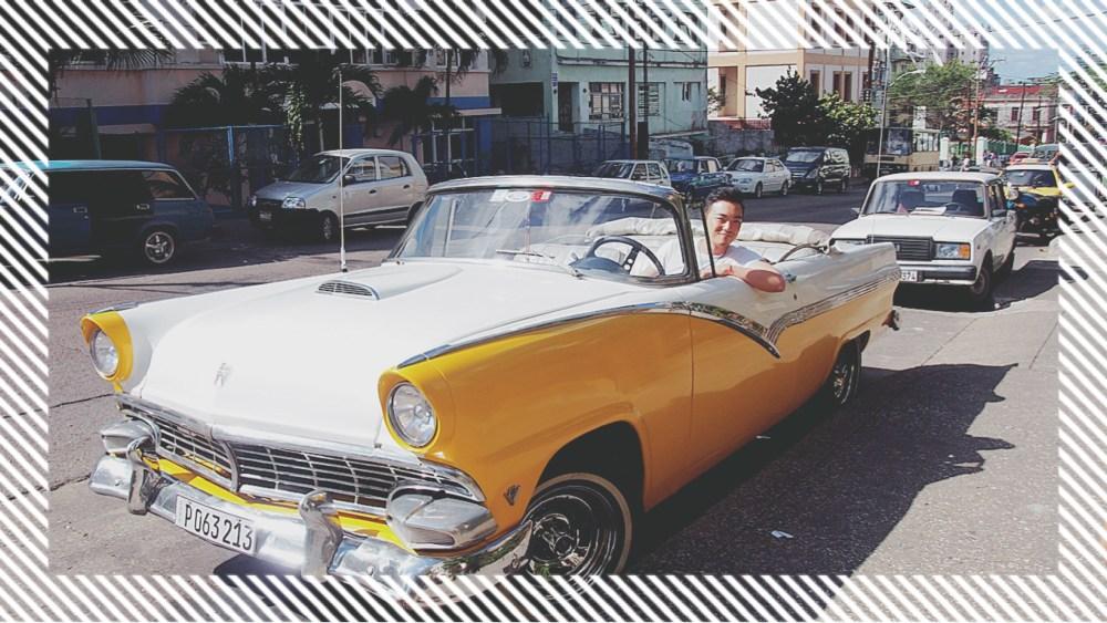 havana-vintage-cars-2