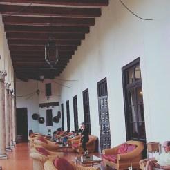 hotel-nacional-de-cuba-2