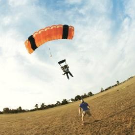 skydiving-4