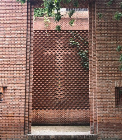 Red Brick Art Museum 3