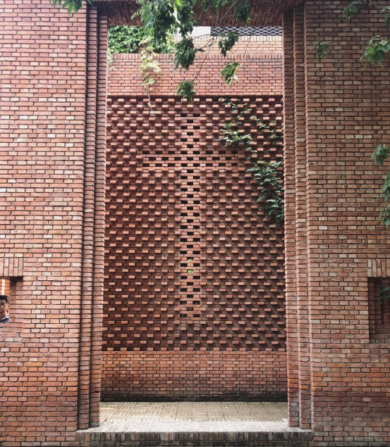 Red Brick Art Museum 3