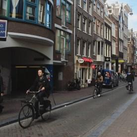 Amsterdam #17