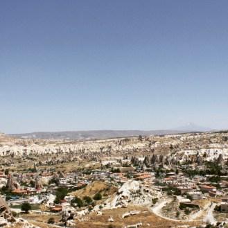 Cappadocia-12