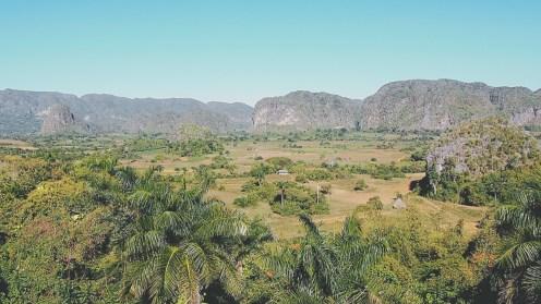 Cuba Vinales Valley 18