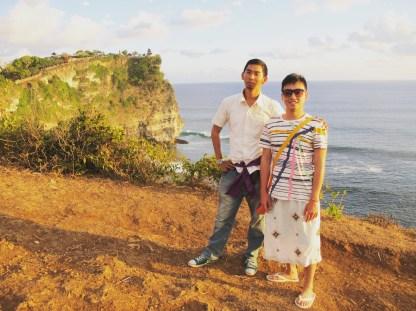 Amazing Bali - 22
