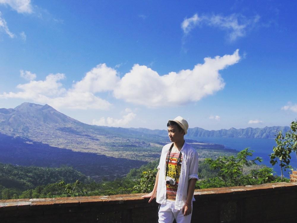 Amazing Bali - 25