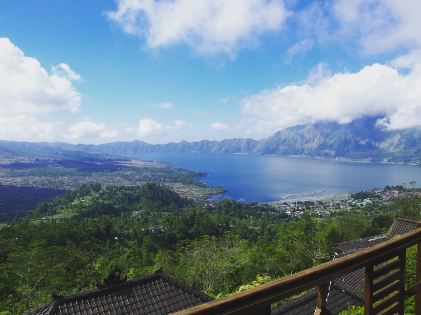 Amazing Bali - 26.JPG