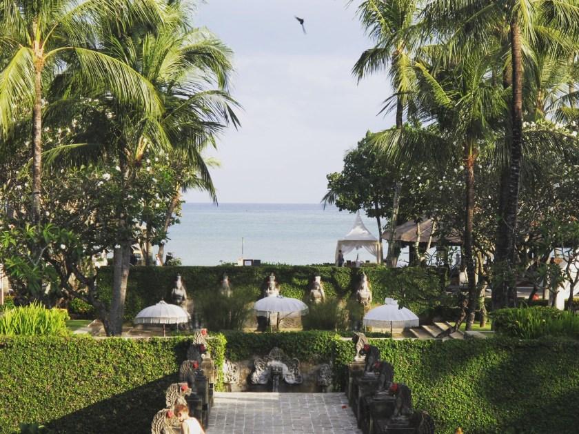 Amazing Bali - 5