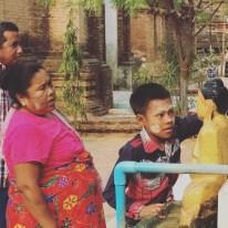 Myanmar - 5