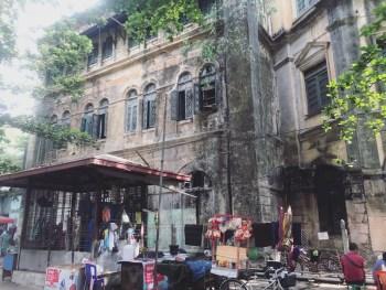 Yangon Thingyan, Myanmar 6