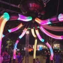 i Light Marina Bay 2