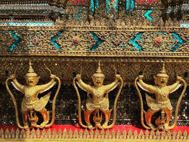 #170 Bangkok - 15