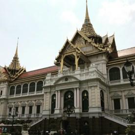 #170 Bangkok - 17