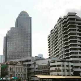 #170 Bangkok - 4