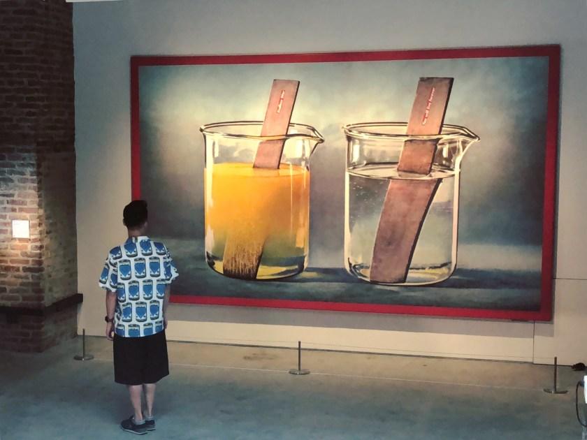 3 seoul modern art - arario 3