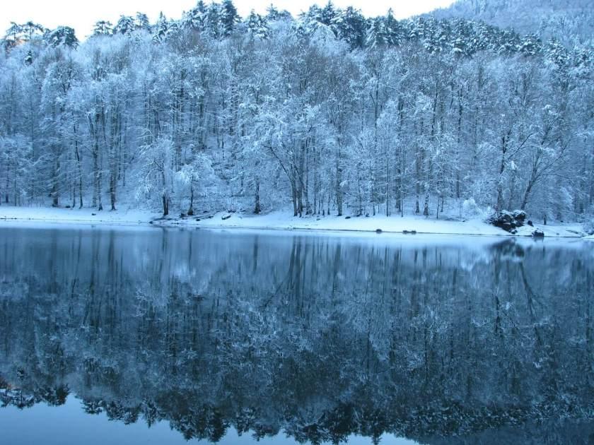 3-yedigoller-national-park