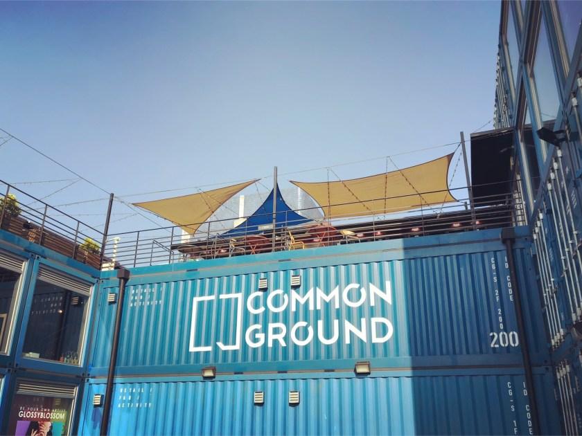6 seoul modern art - common ground