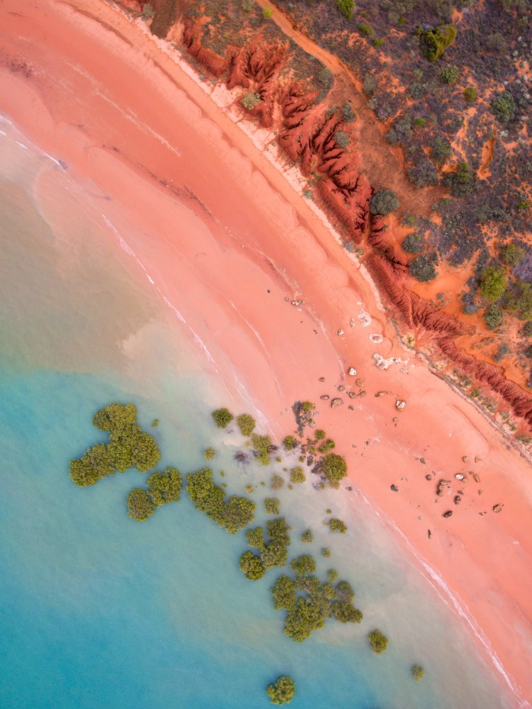 5 Cities in Australia You Should Visit