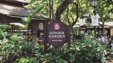 Botanic Gardens 5