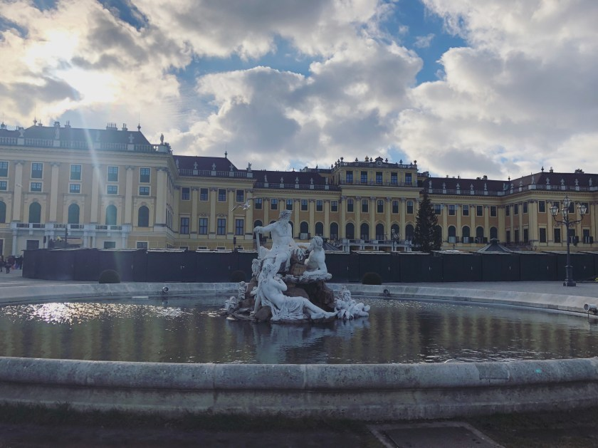 2 Witness the Extravagant Lifestyle of the House of Habsburg